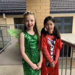 2019 Book Week Parade