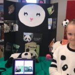 Genius Hour Showcase